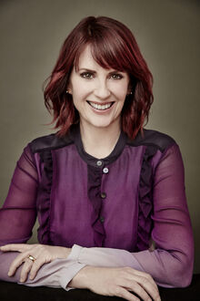 MeganMullally7COVER-e1481567661627