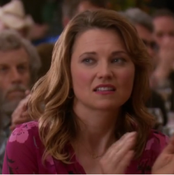 Diane Lewis | Parks and Recreation Wiki | FANDOM powered by