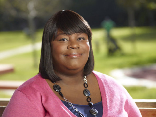 Donna Meagle | Parks and Recreation Wiki | FANDOM powered by
