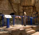 Pawnee Zoo