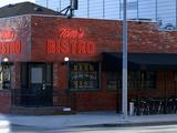 Tom's Bistro