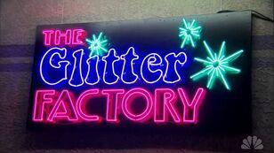 Glitterfactory