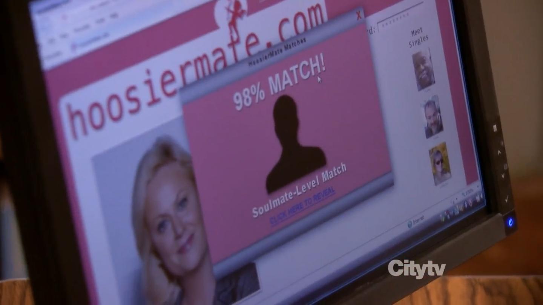 Dating-Website für Fußballfans