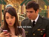 Gallery: April Ludgate