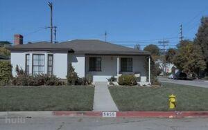 Anns House