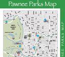 Pawnee Maps