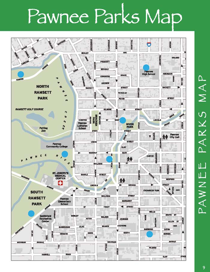 Pawnee Maps | Parks and Recreation Wiki | FANDOM powered by ... on map of jenks, map of springfield township, map of fossil ridge, map of kincaid, map of carter, map of athabascan, map of mangum, map of snyder, map of del city, map of ohlone, map of cahuilla, map of lenape, map of pauls valley, map of timucua, map of watonga, map of skidmore, map of the shoshone, map of inola, map of hitchcock, map of liberal,