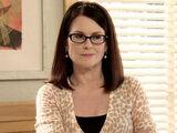 Tammy Swanson (Tammy II)