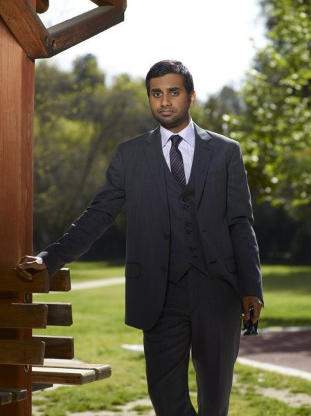 Thomas Montgomery Haverford  sc 1 st  Parks and Recreation Wiki - Fandom & Tom Haverford | Parks and Recreation Wiki | FANDOM powered by Wikia