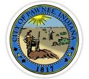Pawnee Zoo/Trivia