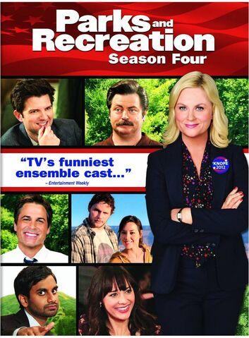 File:Season 4 DVD Cover.jpg