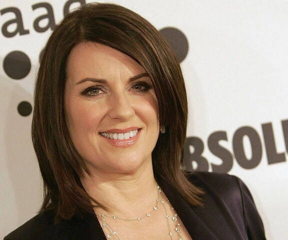 File:Megan-mullally-1.jpg