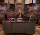 Jerry's Painting
