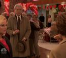 Galentine's Day (season 2)