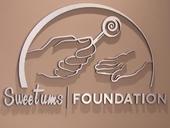 Sweetums Foundation Logo
