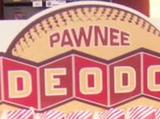 Pawnee Video Dome