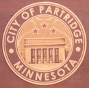 Partridge Logo