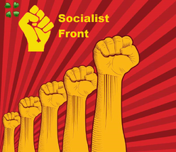 Socialist3