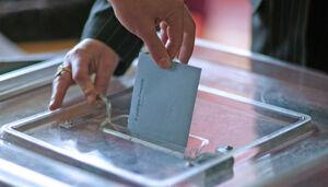 Electoral-rights-1-