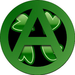 Anarchy party1