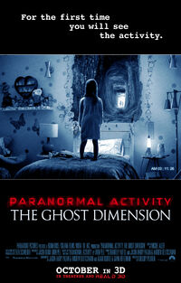 Paranormal-activity-ghost-dimension-poster