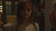 Paranormal-activity-ghost-dimension-4