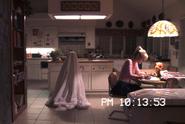 Lisa Ghost