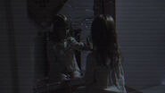 Paranormal-activity-ghost-dimension-1