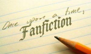 Fanfiction-300x177