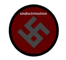 Endoctrination