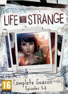 Life-is-strange-jaquette-ME3050575285 2
