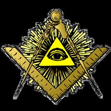 Cropped-logo-fm-fr-556c5317v1 site icon