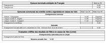 Screenshot 2020-07-10 194871462300001 Releve de Notes V1 20200710 PDF