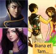 Tam et Biana.PNG