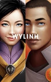 Wylinh