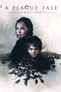 559446-a-plague-tale-innocence-xbox-one-front-cover
