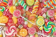 1353-sucettes-au-fruit-colore