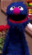 Grover4