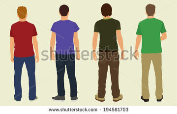 Stock-vector-teen-boys-viewed-from-the-back-194581703