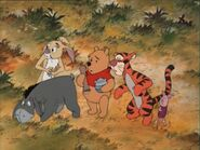 wikipedia:Pooh's Grand Adventure: The Search for Christopher Robin