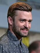 220px-Justin Timberlake by Gage Skidmore 2