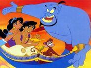 Aladdinpuzzle