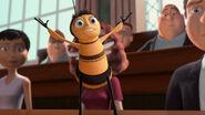 Bee-movie-disneyscreencaps.com-7215