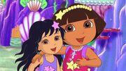 Dora.the.Explorer.S07E13.Doras.Rescue.in.Mermaid.Kingdom.720p.WEB-DL.x264.AAC.mp4 001179280