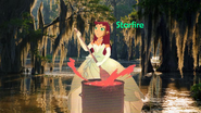 Introducing Starfire from EDAG