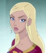 Supergirl-kara-zor-el-superman-unbound-7.39
