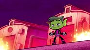 Teen Titans Go Movies 2018 Screenshot 2223