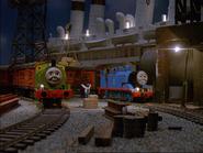 Thomas,PercyandthePostTrain6