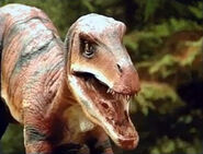 Velociraptor-movie-3dda