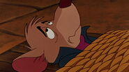 Great-mouse-detective-disneyscreencaps.com-6165